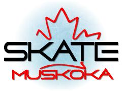 Skate Muskoka